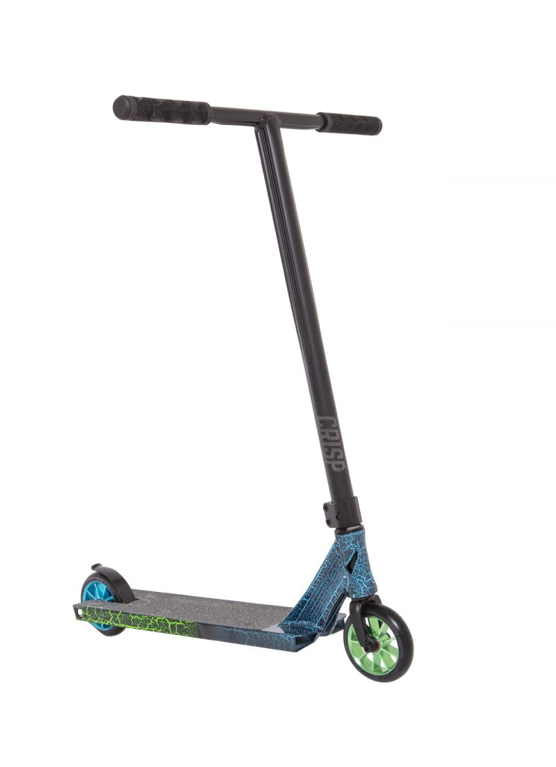 Crisp Scooter ultima 5
